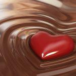 cioccolentino 2016