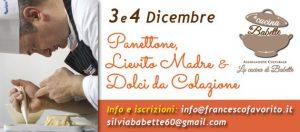 570x250_corsoBabette_Lievitati