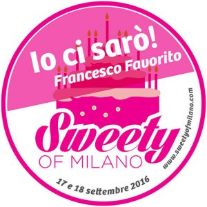 Sweet of Milano