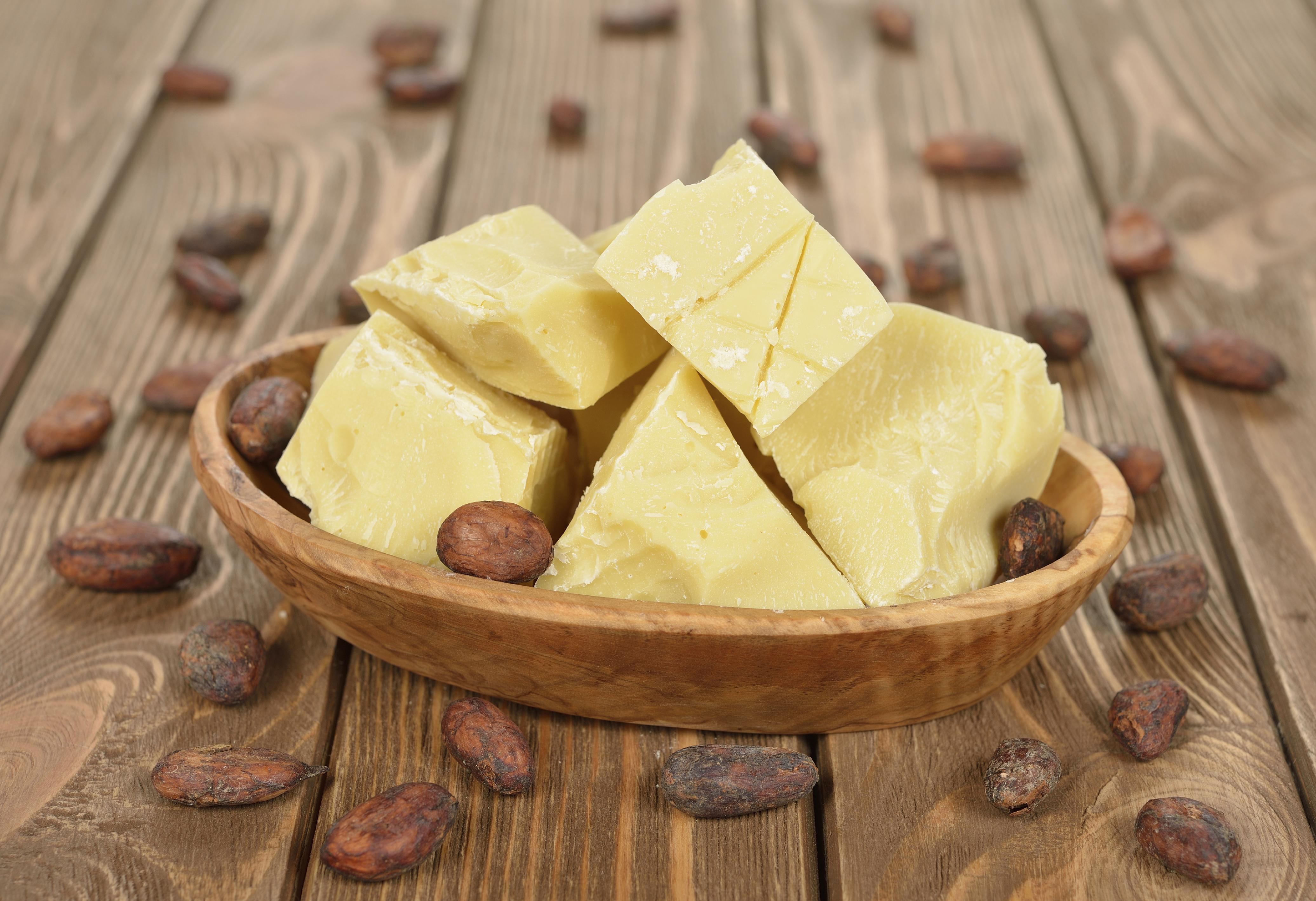 burro-di-cacao