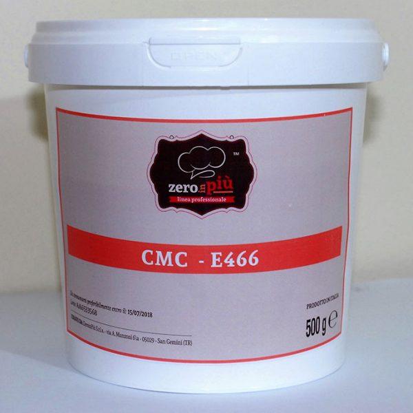 compra cmc e466