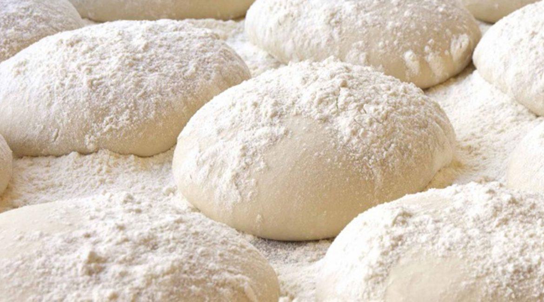 corso pane gluten free