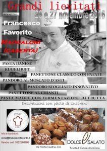 maddaloni-panettone