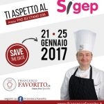 sigep 2017